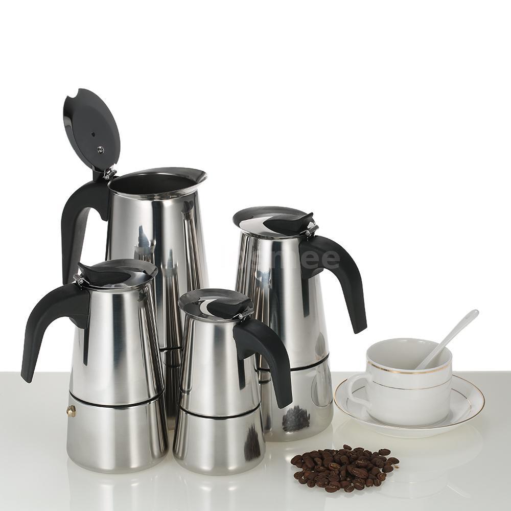 Cuisinart Coffee Maker Keurig Cleaning : 100+ [ Keurig Coffee Maker Philippine Cuisinart ] White 4 Cup Coffee Maker Costco Bunn Coffee ...