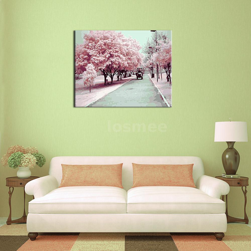 Famous Magnolia Wall Decor For Sale Gallery - The Wall Art ...