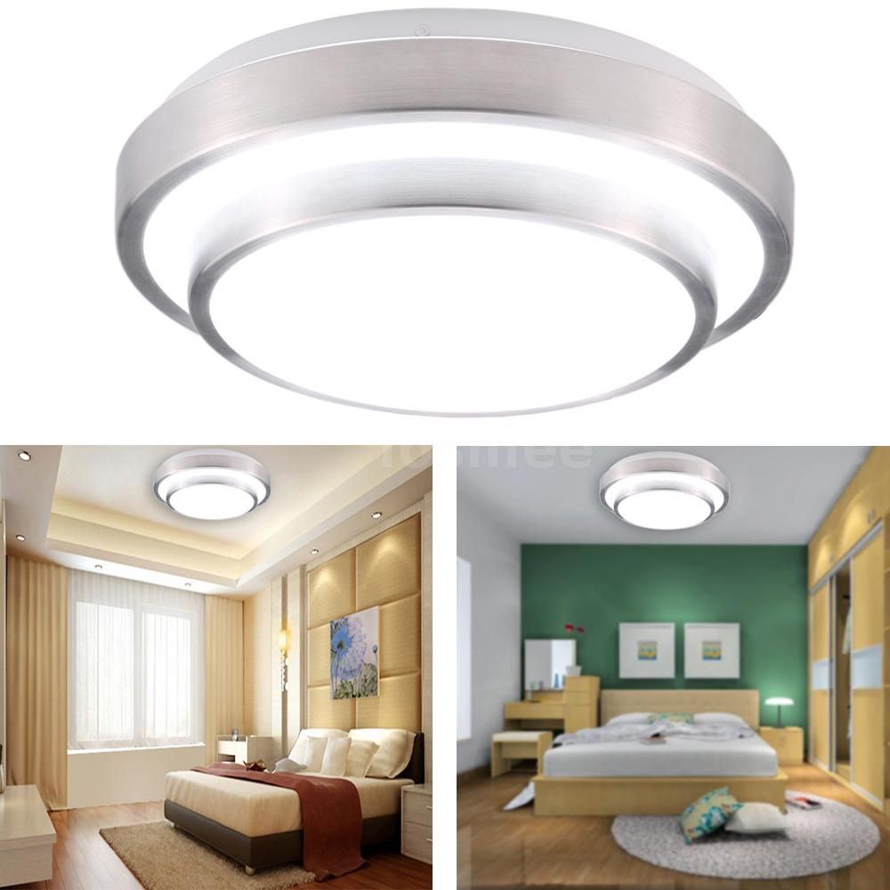 1200lm 18w led flush mount ceiling light modern contemporary lamp 1200lm 15w led flush mount ceiling light modern contemporary lamp fixture p3v7 arubaitofo Choice Image