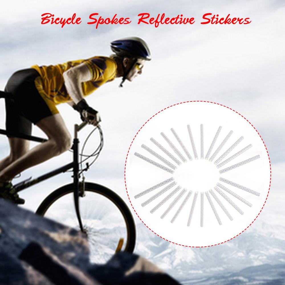 Men Cycling Underwear Pants Gel 3D Padded Bike Bicycle Shorts Pants SIze M V2K8